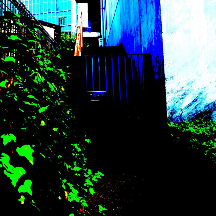 Reality on Pixel CL0002398 - Novo Weimar