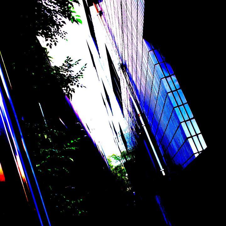 Reality on Pixel CL0002399 - Novo Weimar