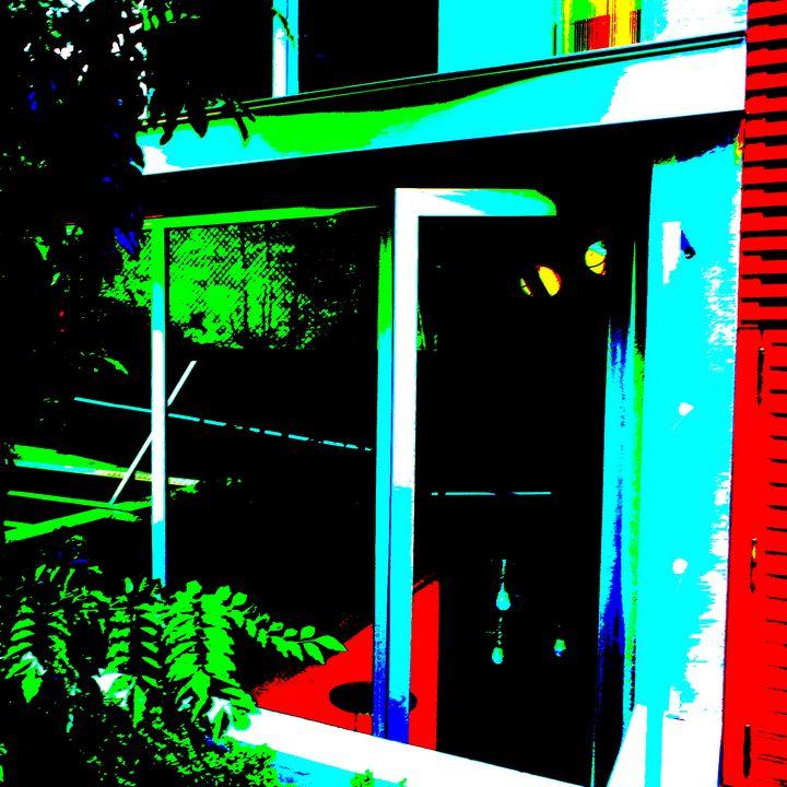Reality on Pixel CL0002402 - Novo Weimar