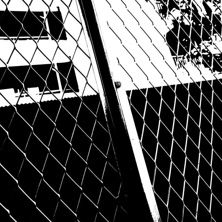 Reality on Pixel BW0002403 - Novo Weimar