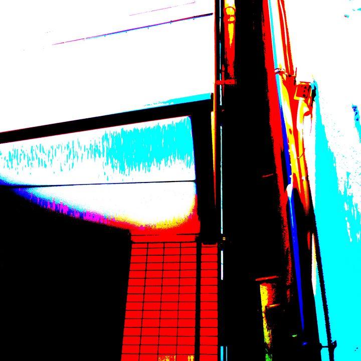 Reality on Pixel CL0002412 - Novo Weimar