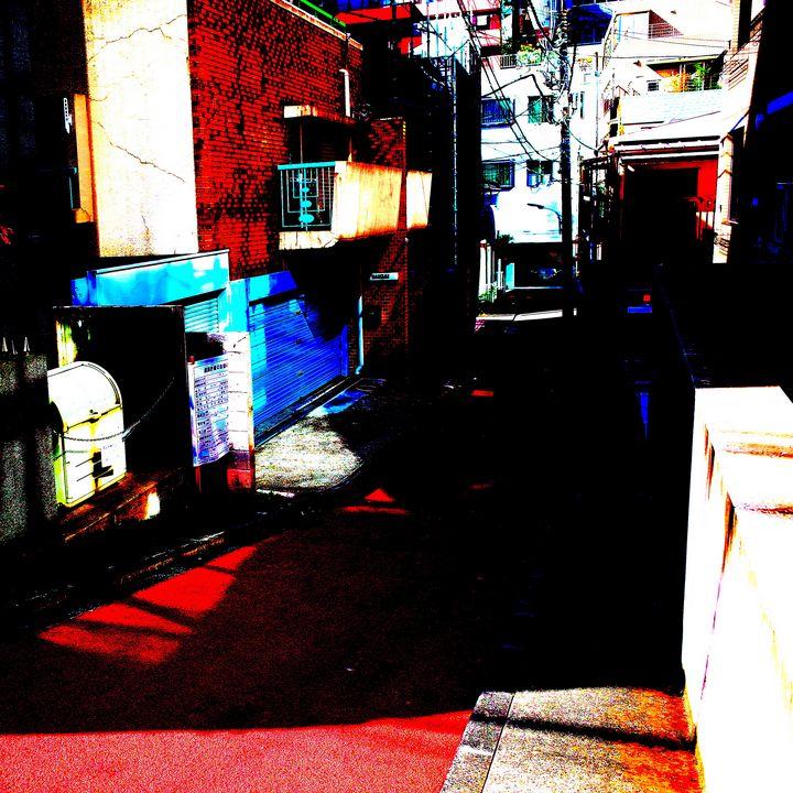 Reality on Pixel CL0002418 - Novo Weimar