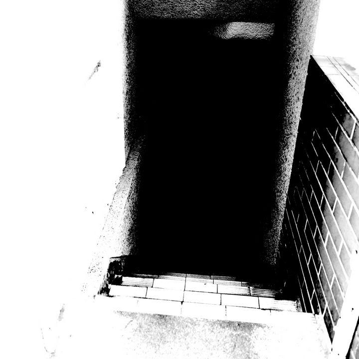 Reality on Pixel BW0002411 - Novo Weimar
