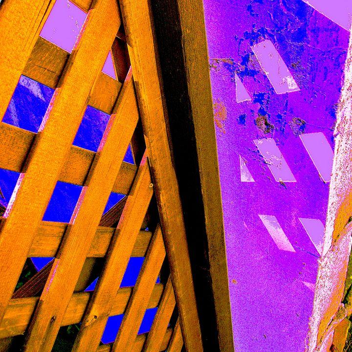 Reality on Pixel #CL0000010 - Novo Weimar