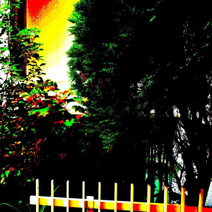 Reality on Pixel CL0002478 - Novo Weimar