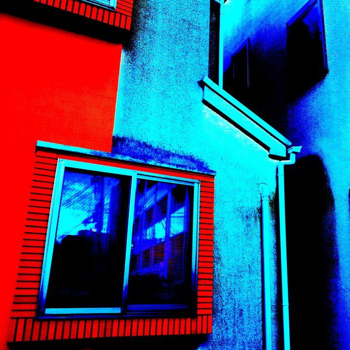Reality on Pixel CL0002491 - Novo Weimar