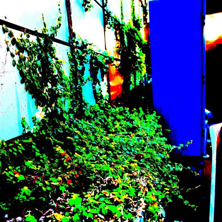 Reality on Pixel CL0002494 - Novo Weimar