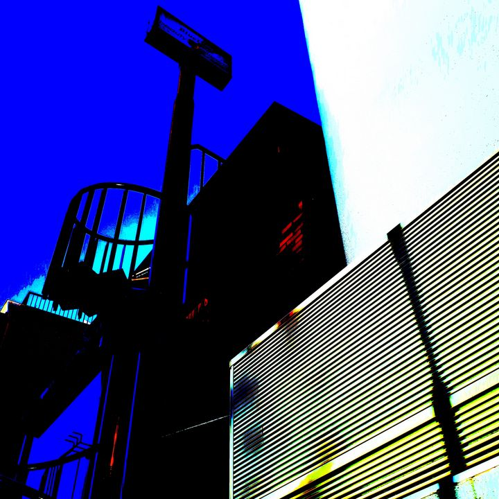Reality on Pixel CL0002504 - Novo Weimar