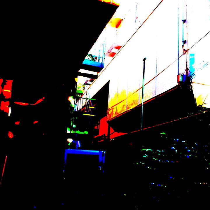Reality on Pixel CL0002510 - Novo Weimar