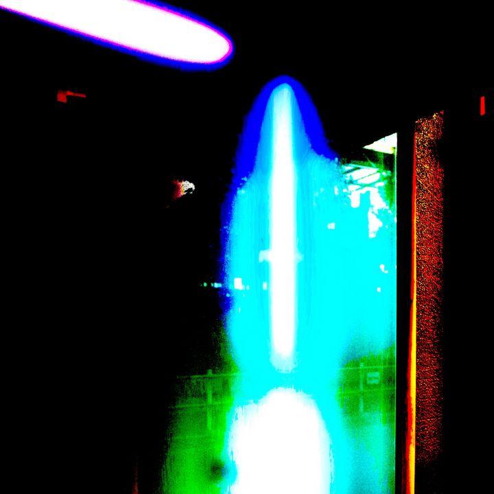Reality on Pixel CL0002513 - Novo Weimar