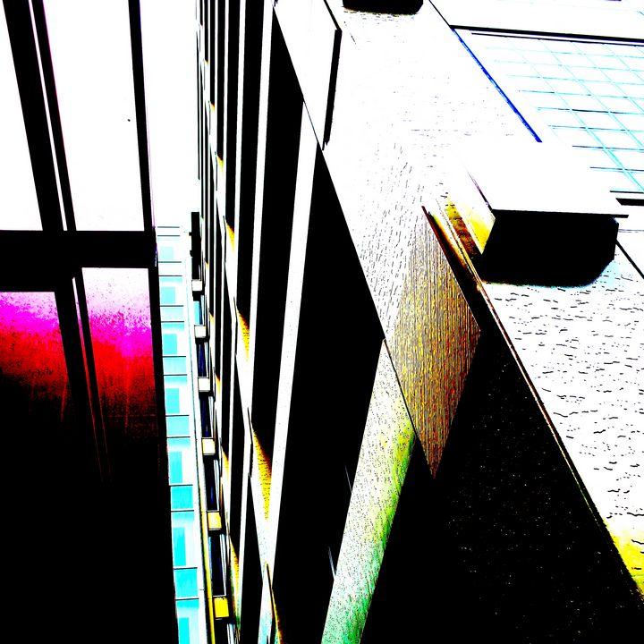 Reality on Pixel CL0002531 - Novo Weimar