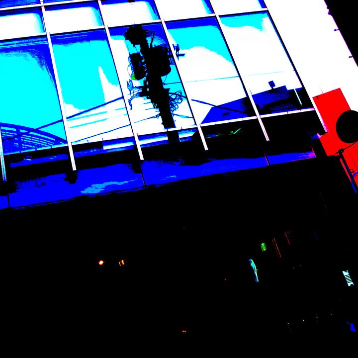 Reality on Pixel CL0002631 - Novo Weimar