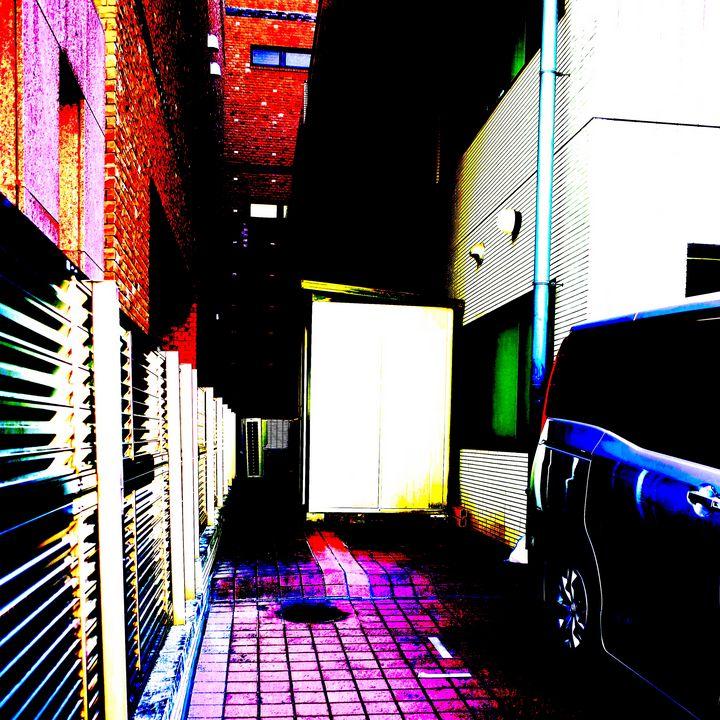 Reality on Pixel CL0002663 - Novo Weimar