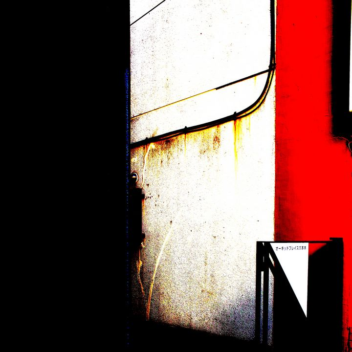 Reality on Pixel CL0002670 - Novo Weimar