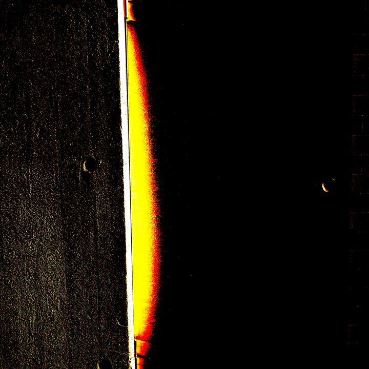 Reality on Pixel CL0002671 - Novo Weimar
