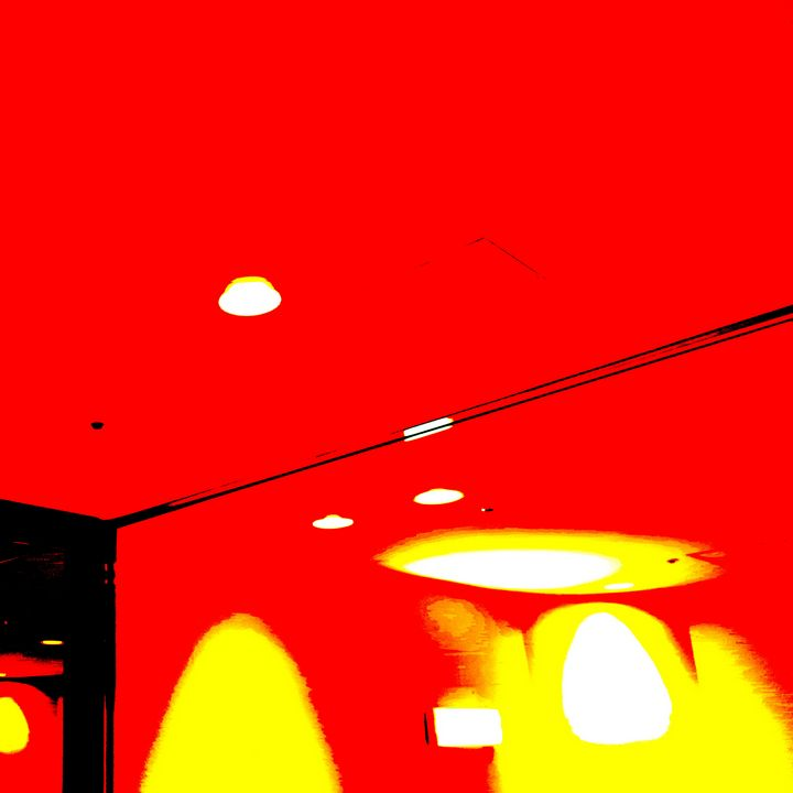 Reality on Pixel CL0002683 - Novo Weimar