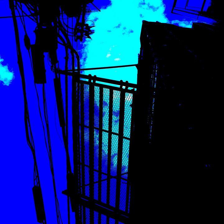Reality on Pixel CL0002690 - Novo Weimar