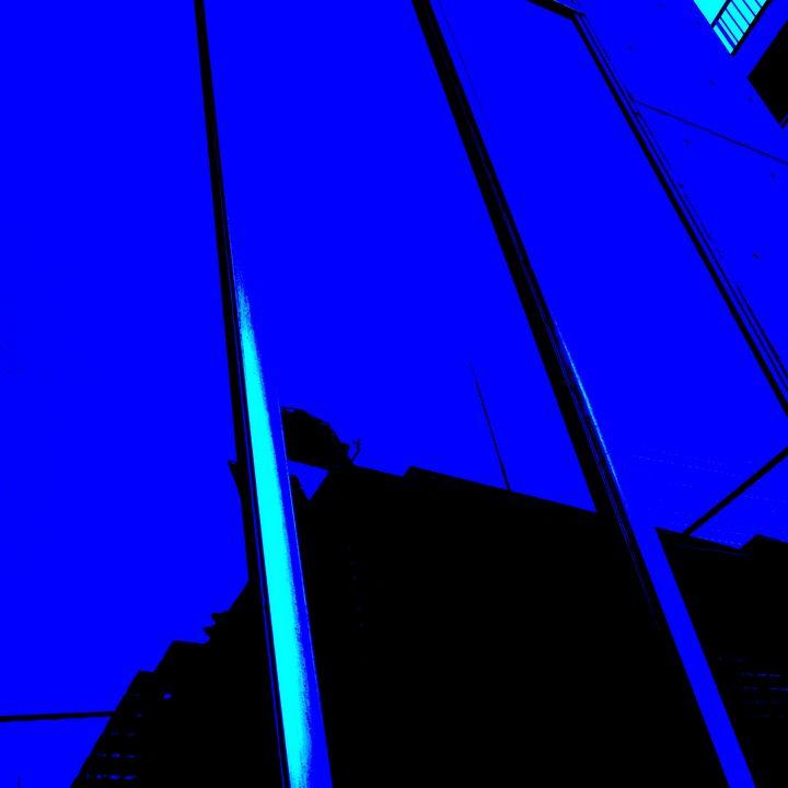 Reality on Pixel CL0002786 - Novo Weimar