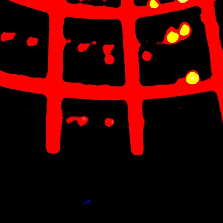 Reality on Pixel CL0002789 - Novo Weimar
