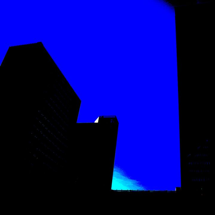 Reality on Pixel CL0002794 - Novo Weimar