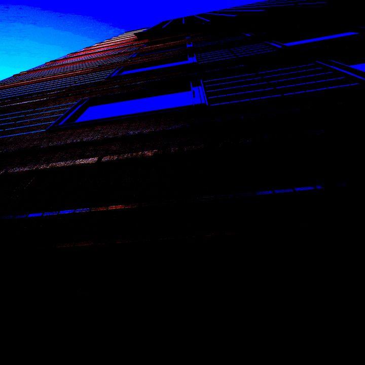 Reality on Pixel CL0002802 - Novo Weimar