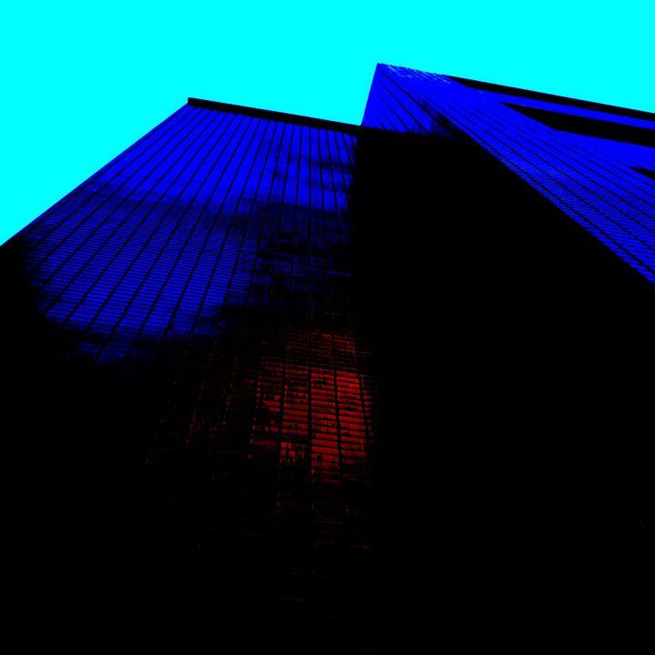 Reality on Pixel CL0002804 - Novo Weimar
