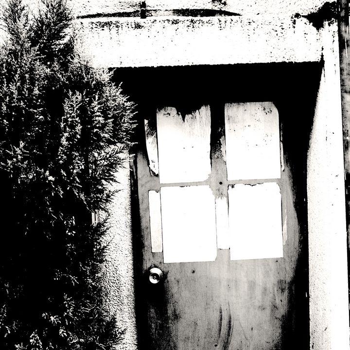 Reality on Pixel #BW0000002 - Novo Weimar
