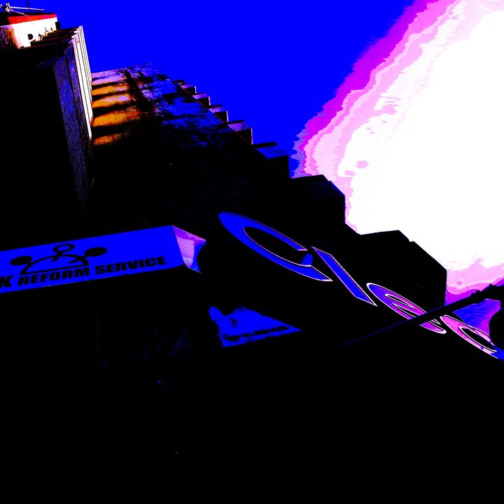 Reality on Pixel CL0002895 - Novo Weimar