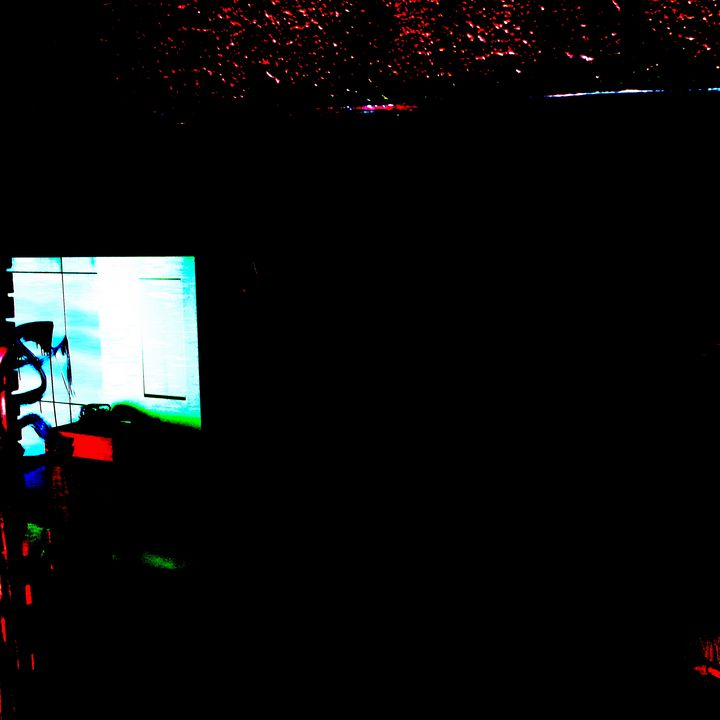 Reality on Pixel CL0002900 - Novo Weimar