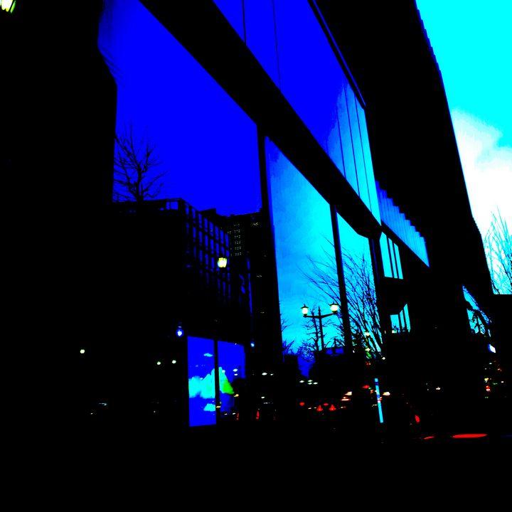 Reality on Pixel CL0002903 - Novo Weimar