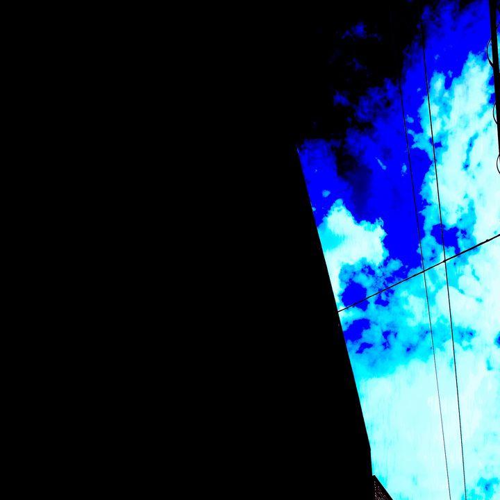 Reality on Pixel CL0002913 - Novo Weimar