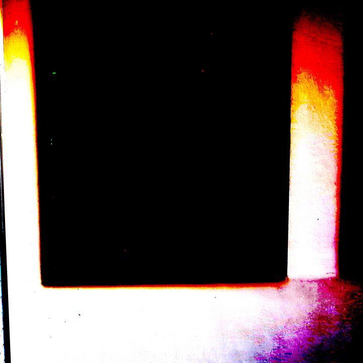 Reality on Pixel CL0002920 - Novo Weimar