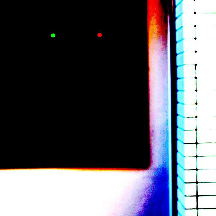 Reality on Pixel CL0002922 - Novo Weimar