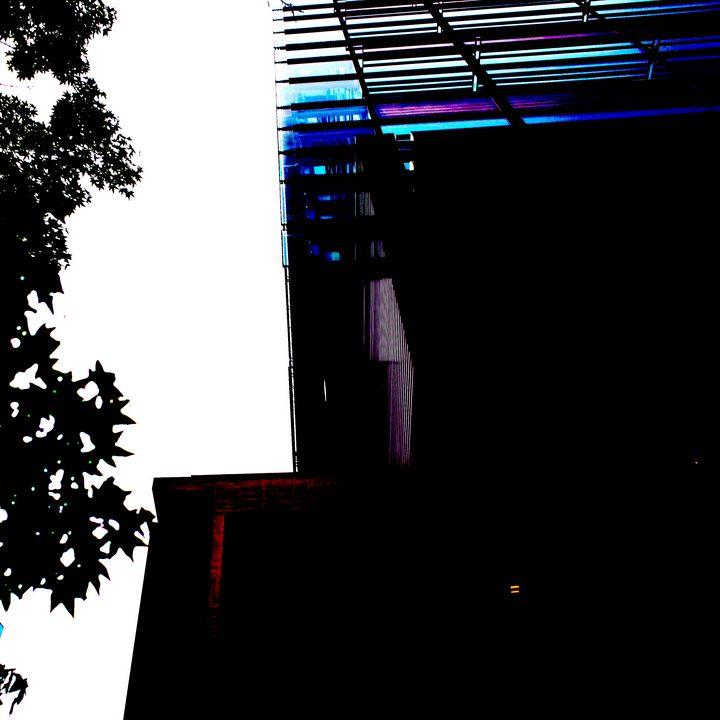 Reality on Pixel CL0002925 - Novo Weimar