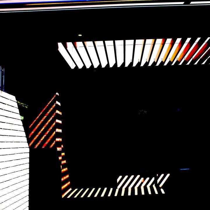 Reality on Pixel CL0002966 - Novo Weimar