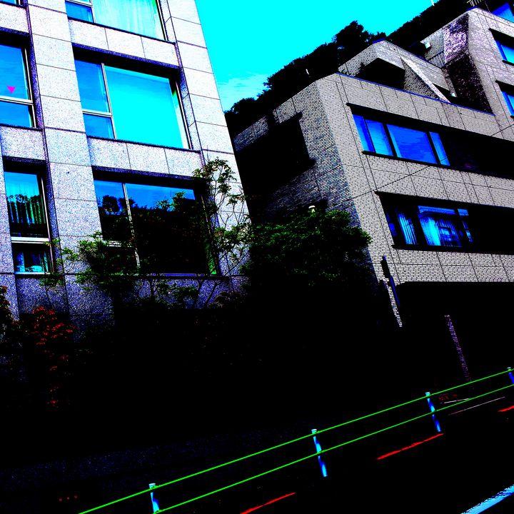 Reality on Pixel CL0002967 - Novo Weimar