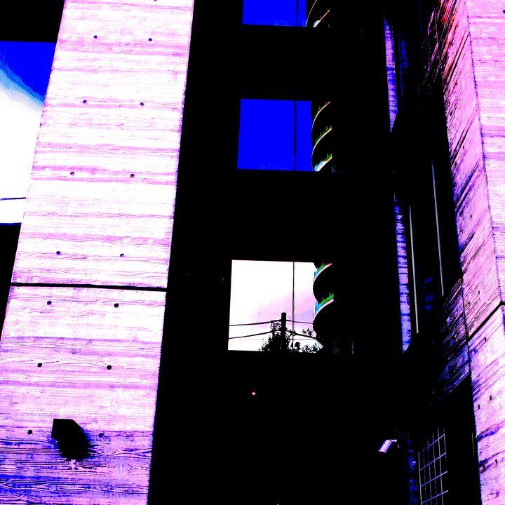 Reality on Pixel CL0002970 - Novo Weimar