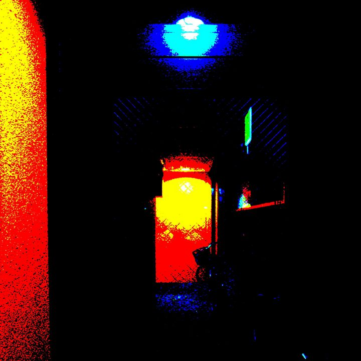 Reality on Pixel #CL0000282 - Novo Weimar