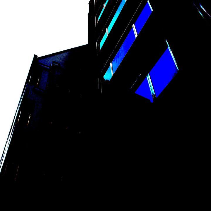 Reality on Pixel CL0002997 - Novo Weimar