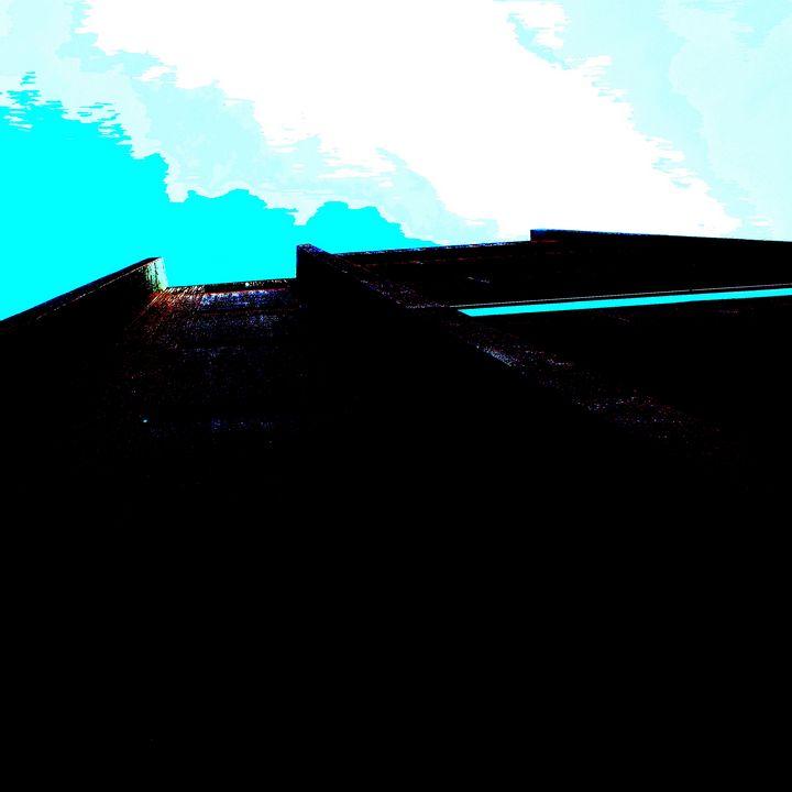 Reality on Pixel CL0002999 - Novo Weimar