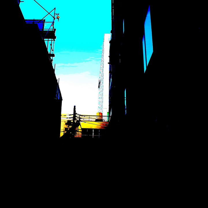 Reality on Pixel CL0003000 - Novo Weimar