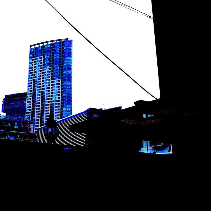Reality on Pixel CL0003010 - Novo Weimar