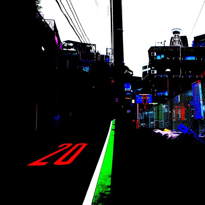 Reality on Pixel CL0003012 - Novo Weimar
