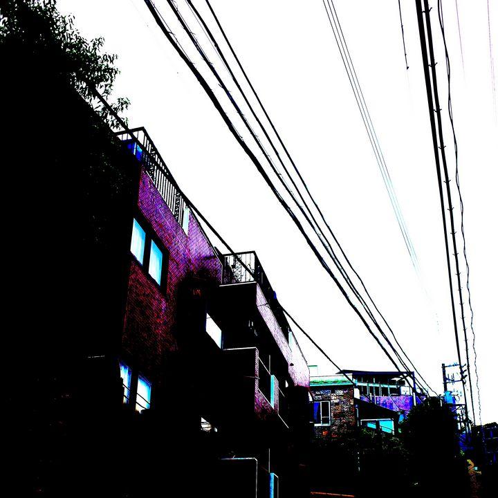 Reality on Pixel CL0003013 - Novo Weimar