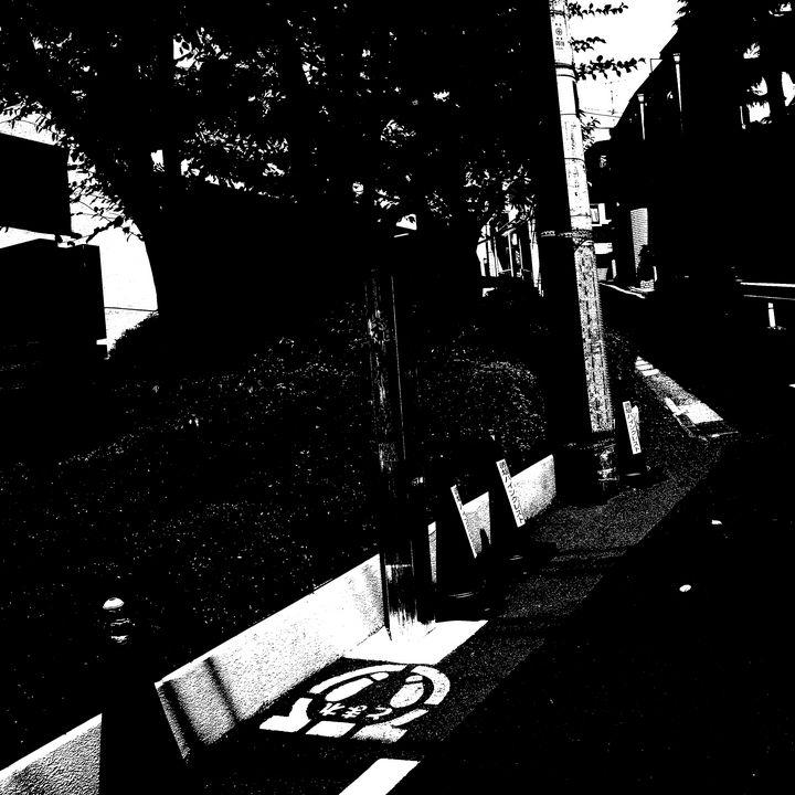 Reality on Pixel #BW0000291 - Novo Weimar