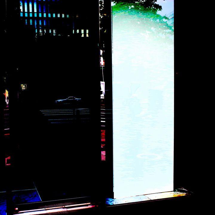 Reality on Pixel CL0003094 - Novo Weimar