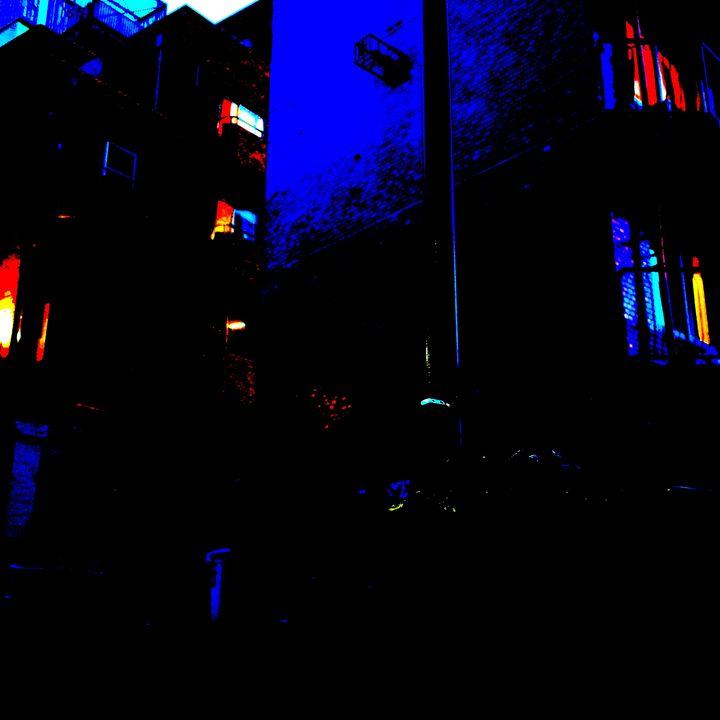 Reality on Pixel CL0003106 - Novo Weimar