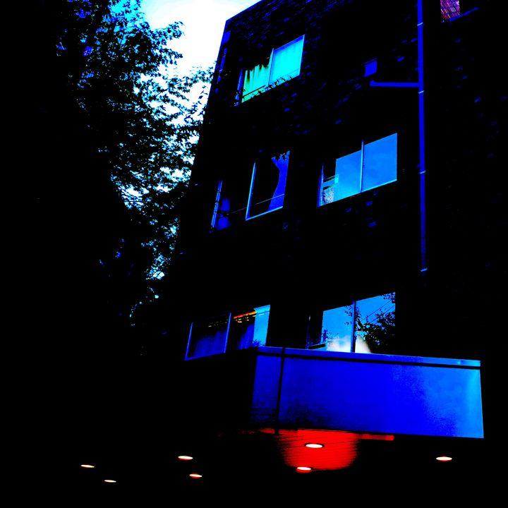 Reality on Pixel CL0003108 - Novo Weimar