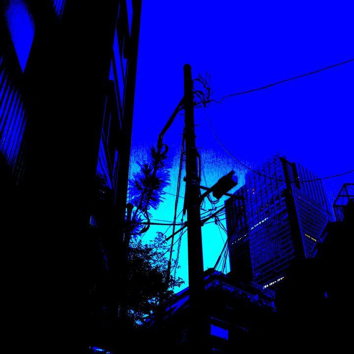 Reality on Pixel CL0003110 - Novo Weimar