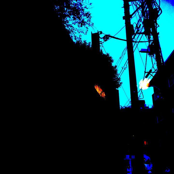 Reality on Pixel CL0003111 - Novo Weimar